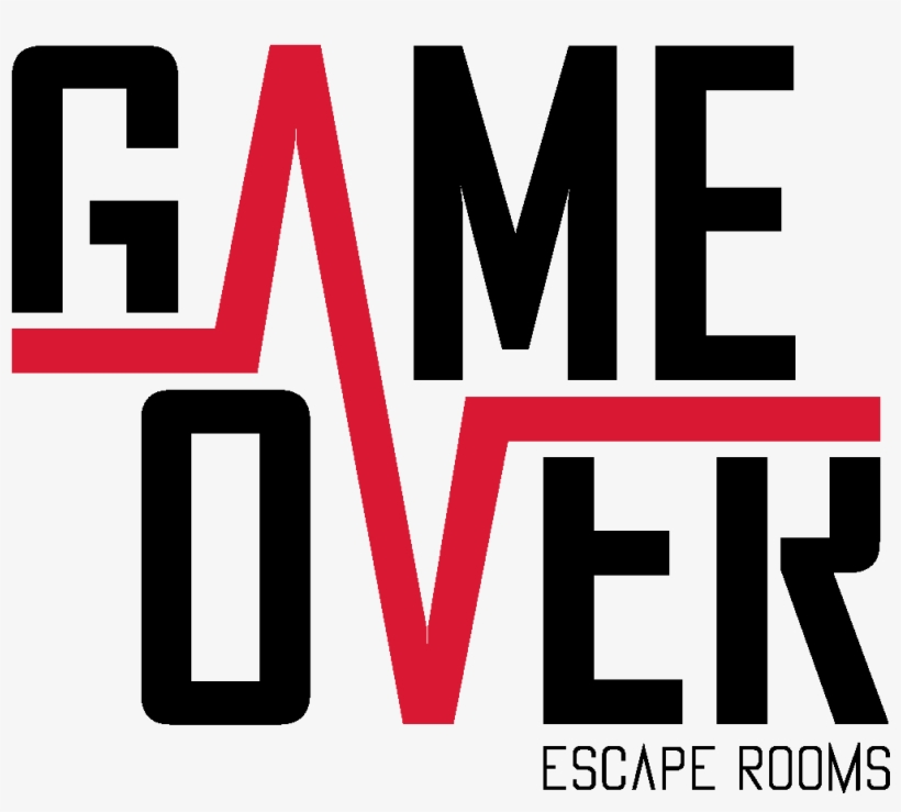 Game Over Png Template Ppt Backgrounds 1175x1175 Png