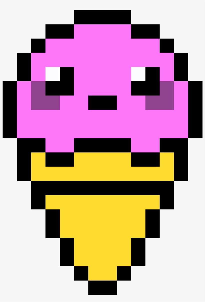 Pixels Drawing Pixel Art Pixel Art A Imprimer 1600x2200