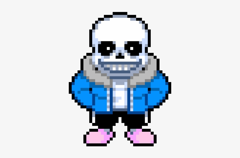 Undertale Sans Sans Undertale No Background 390x530 Png Download Pngkit 27 images of sans undertale icon. undertale sans sans undertale no