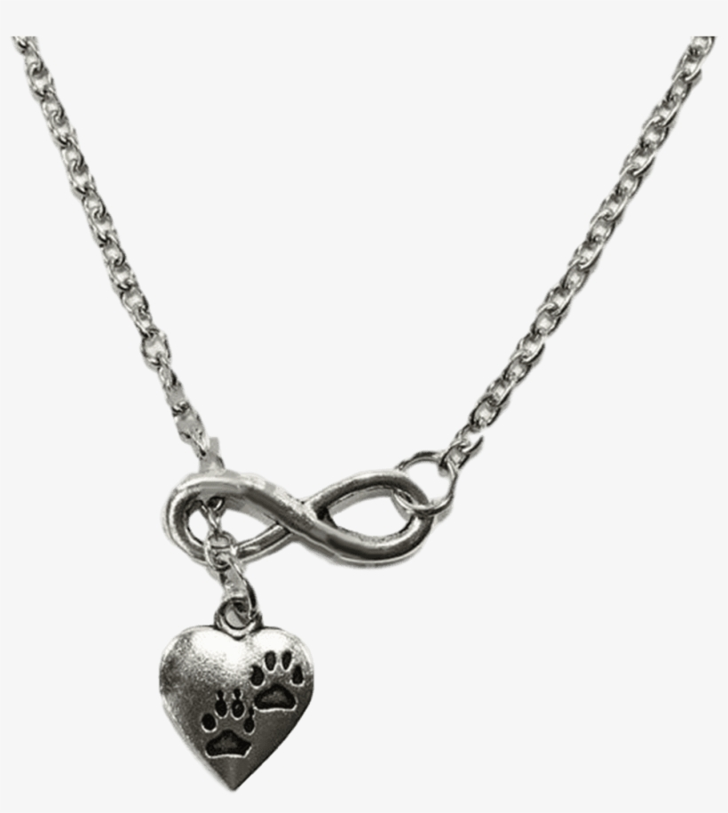 Cat Paw Print Heart Necklace Cute Black And White Necklaces 1200x1200 Png Download Pngkit Paw paw prints dog cat animal pet print footprint pawprint. pngkit