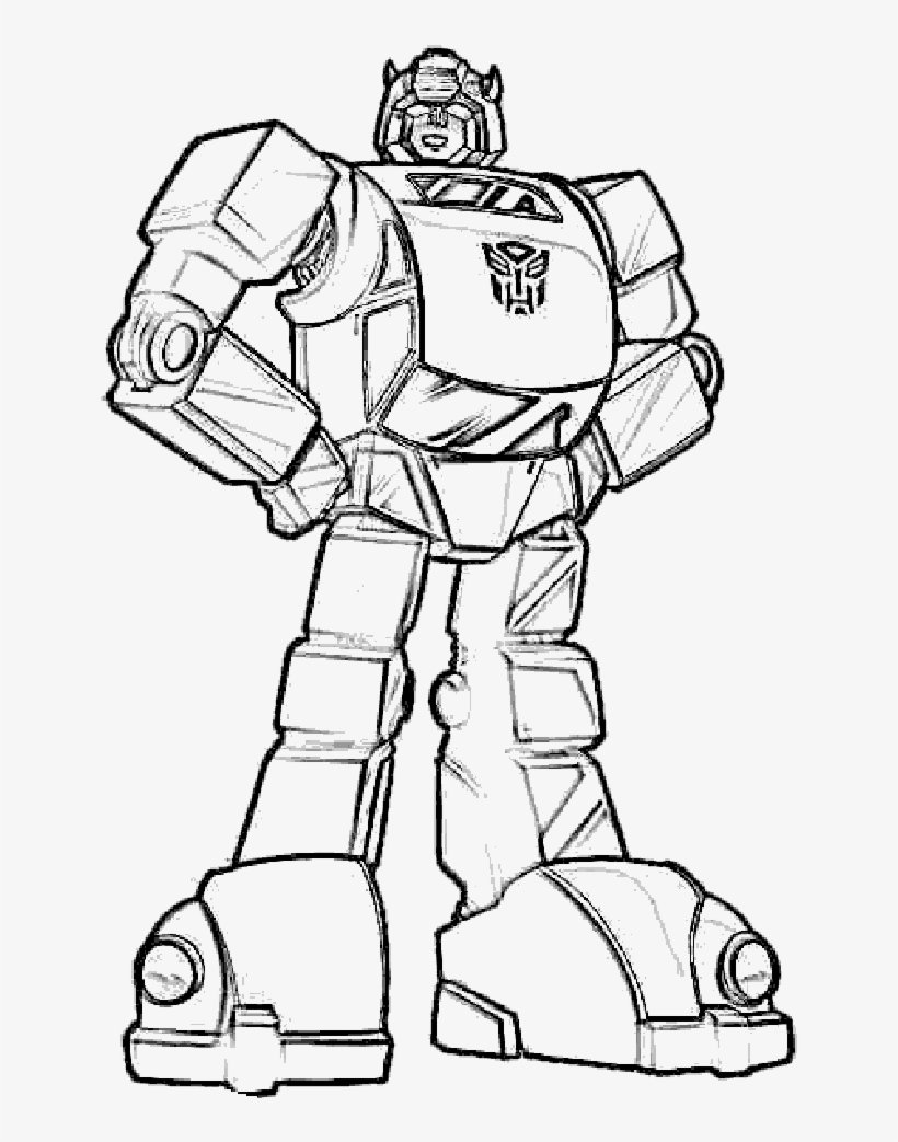 coloring book ~ Free Coloring Pages Transformers Printable Google ... | 1043x820