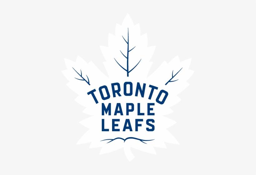 Logo Honour Toronto Maple Leafs 430x480 Png Download Pngkit