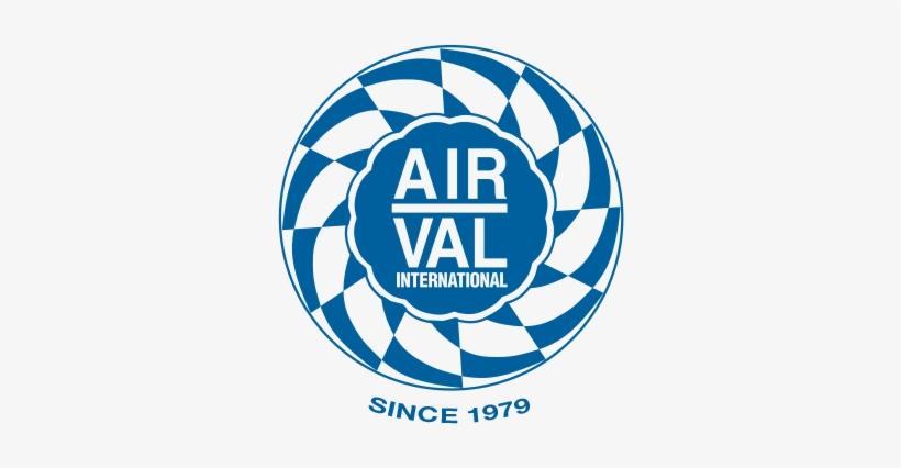 Air Val International Logo - 420x349 PNG Download - PNGkit