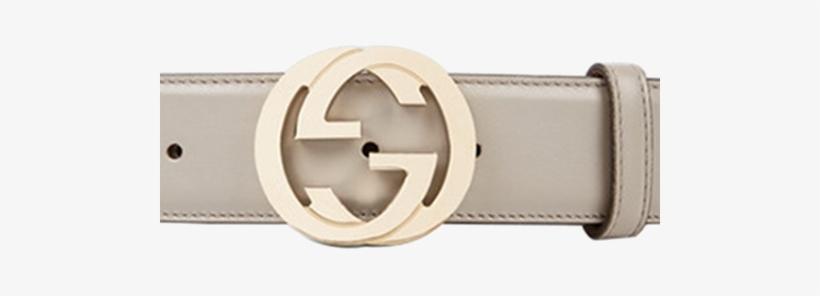 8259568fb6f Gucci Belt Buckle Png - Gucci Leather Male Belts - 500x500 PNG ...
