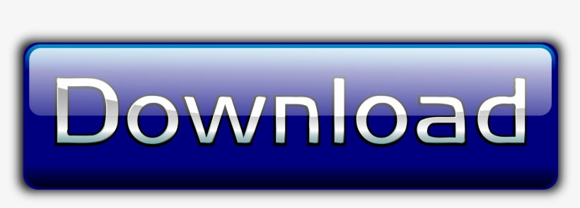 Download Button Png Pic Download Button Png Gif 2400x748 Png Download Pngkit