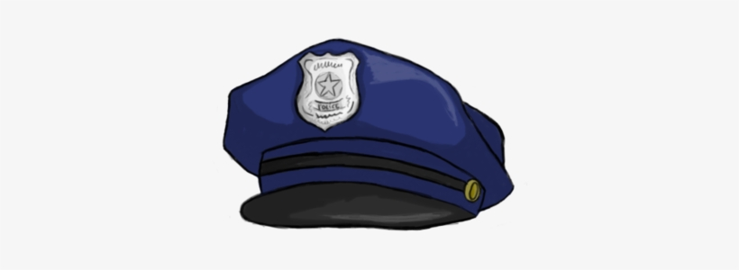 Police Officer Hat Roblox Cop Hat Png Police Hat Png Clipart 400x400 Png Download Pngkit