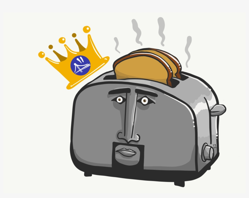 the brave little toaster download