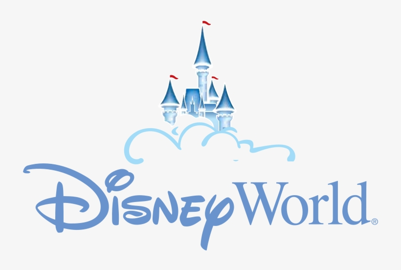 12-120533_28-collection-of-disney-world-drawing-walt-disney.png