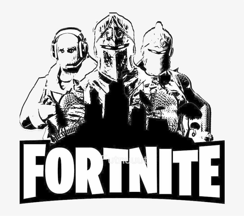 Fortnite Download Epic Games | Fortnite Diamond Cheat