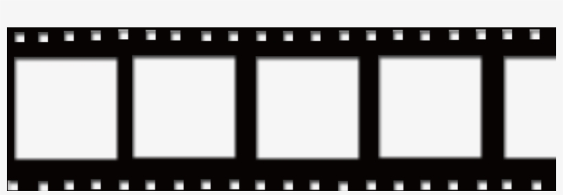 film strip png by volframia20 on clipart library film strip transparent background 1024x307 png download pngkit film strip transparent background