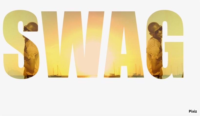 Rap God With Spongebob Roblox Swag T Shirt 900x600 Png Download Pngkit