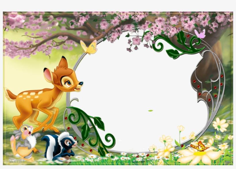 Disney Wallpaper Hd Clipart Desktop Wallpaper Animated Samsung Galaxy S5 Mini Wallet Case Onelee Disney 900x600 Png Download Pngkit