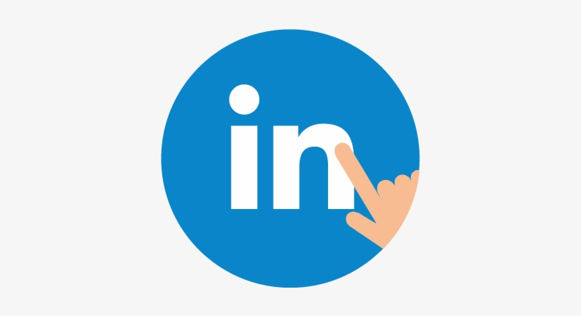 Linkedin Icon For Resume Icons For Username And Password