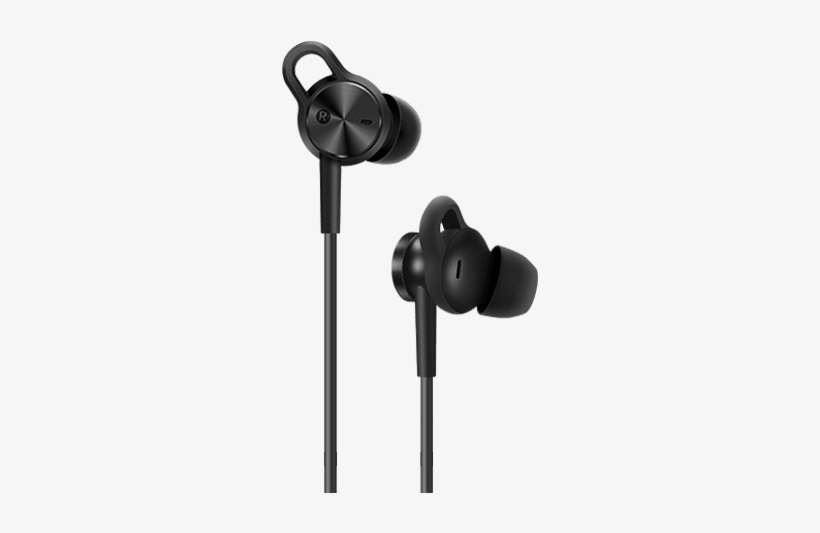 59bc14583bfe94 Huawei Active Noise Canceling Earphones 3 - Huawei Cm Q3 - 378x480 ...