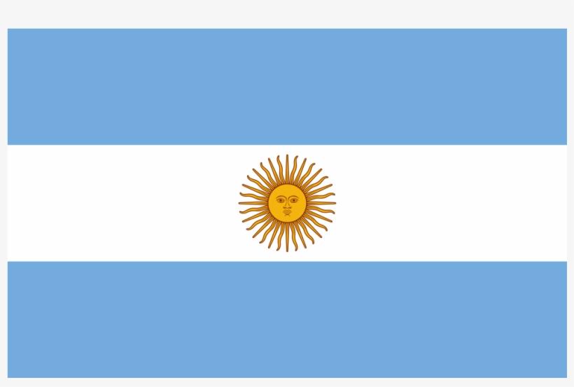 Download Svg Download Png Argentina Flag 1024x1024 Png