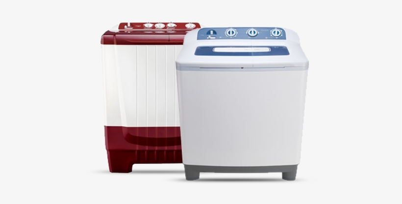 Godrej Semi-automatic Washing Machines Wholesale Trader