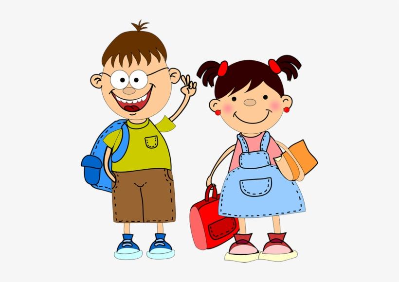 Kids Items Stock Illustrations – 3,194 Kids Items Stock Illustrations,  Vectors & Clipart - Dreamstime