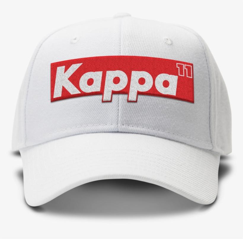 1300d81b52482 Supreme Hat Transparent Png - Hat Supreme Transparent - 1024x1024 ...