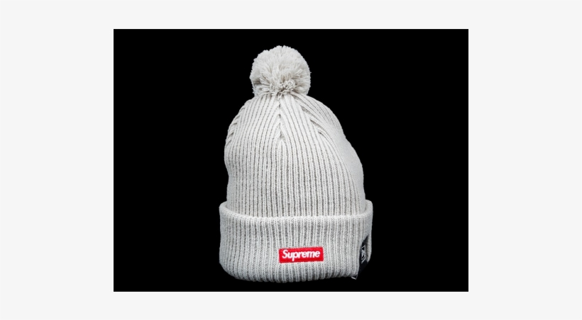 443aab28050a1 New Supreme New Era Ftp Beanie Hat - Supreme New Era Mesh Box Logo ...