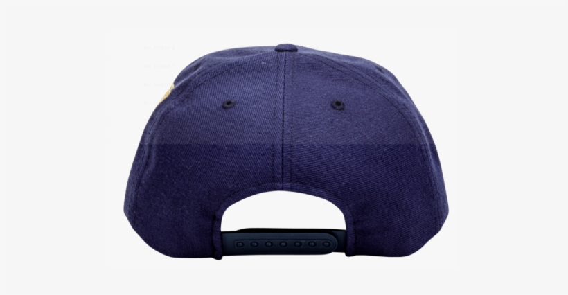 f8afe5a2febb1 Supreme Slant Snapback Hat - Hat - 500x500 PNG Download - PNGkit
