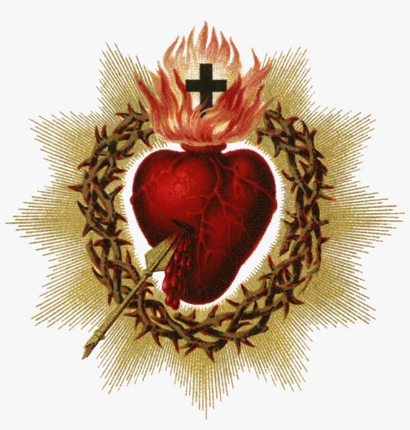 1000 X Sacred Heart Of Jesus Png 1000x1000 Png Download Pngkit Are you searching for jesus png images or vector? 1000 x sacred heart of jesus png