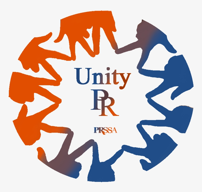 Unity Pr Logo - Student Unity - 1024x768 PNG Download - PNGkit