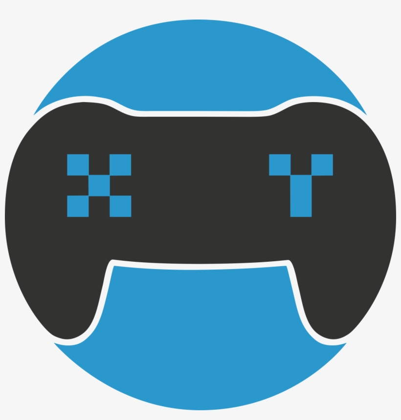 Logo Online Game Png Icon 1500x1500 Png Download Pngkit