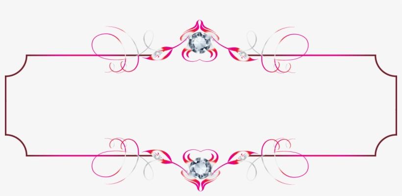Online Free Logo Maker Diamond Frame Design Design Logo Online Shop Gratis 1182x520 Png Download Pngkit