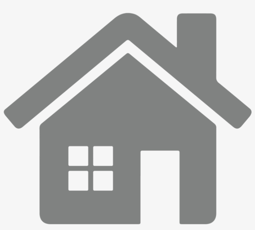 27+ Icon Rumah Png Vector