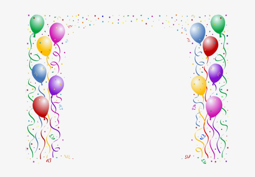 Clipart Royalty Free Stock Handpicked Cool For Birthday