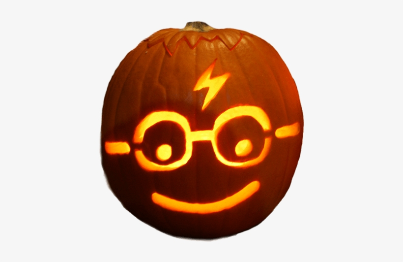 persona 5 pumpkin template  Related - Harry Potter Pumpkin Carvings Template - 7x7 ...