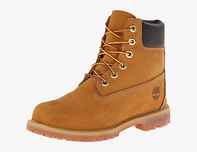 Timbs Freetoedit Timberland Womens 6 inch Premium Boot