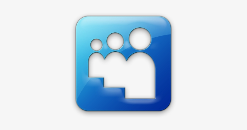 Media logos names social and The Biggest