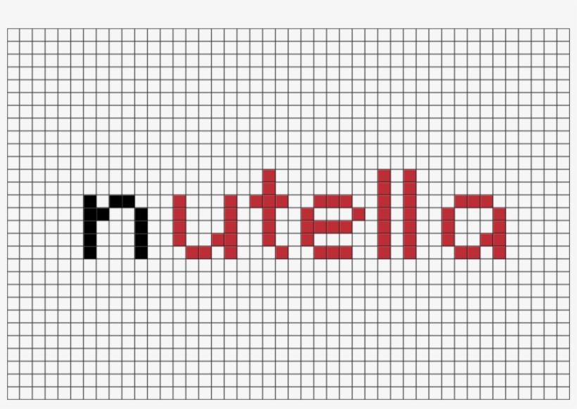 Pixel Art Facile Logo 880x581 Png Download Pngkit