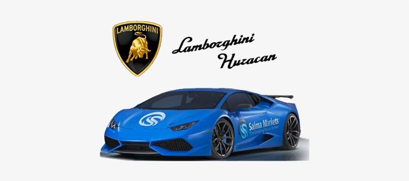 Blue Lamborghini Png 428x412 Png Download Pngkit