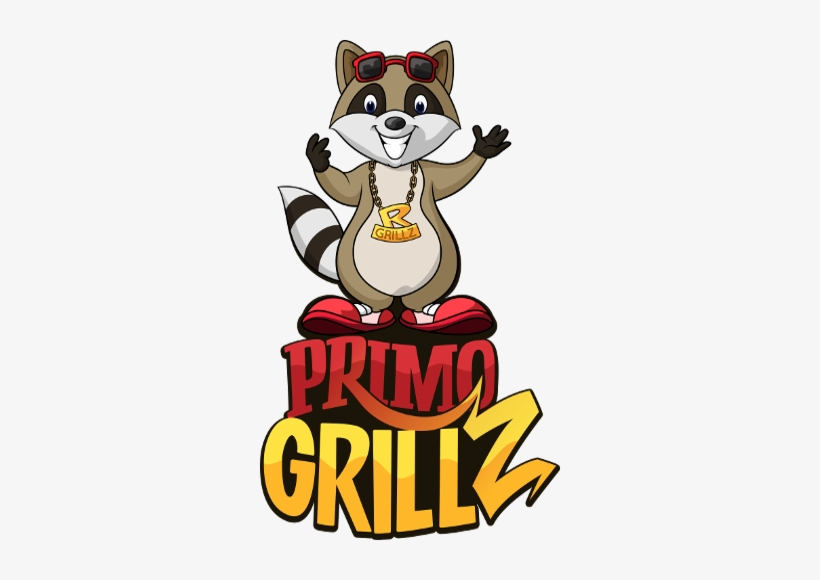 Primo Grillz Custom Gold Teeth - Grill - 300x500 PNG Download - PNGkit