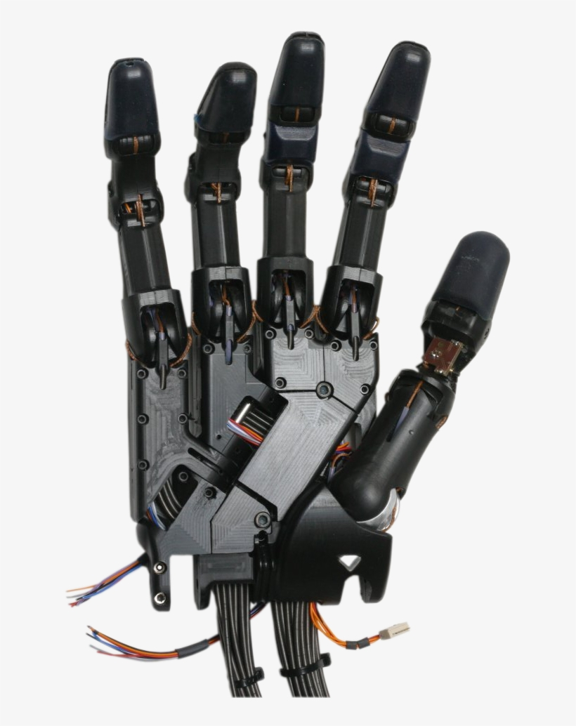 Robot Hand Png Jpg Black And White Robot Body Part Png 683x1024 Png Download Pngkit 24,000+ vectors, stock photos & psd files. robot hand png jpg black and white