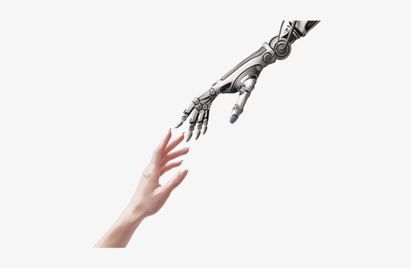 Brainergy Robot Hand Touch 680x453 Png Download Pngkit A robot is a machine—especially one programmable by a computer— capable of carrying out a complex series of actions automatically. brainergy robot hand touch 680x453