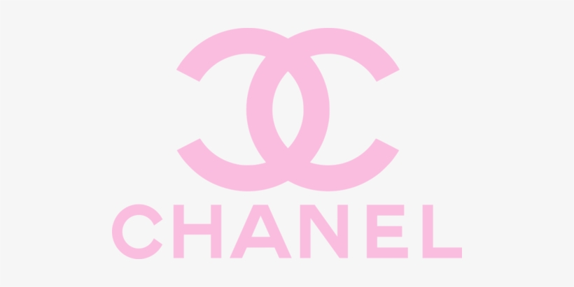 Chanel And Coco Chanel Image Pink Chanel Logo 500x331 Png Download Pngkit When designing a new logo you can be inspired by the visual logos found here. chanel and coco chanel image pink