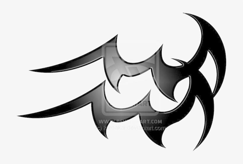 Aquarius Png Image Tribal Aquarius Tattoo Designs 900x706 Png