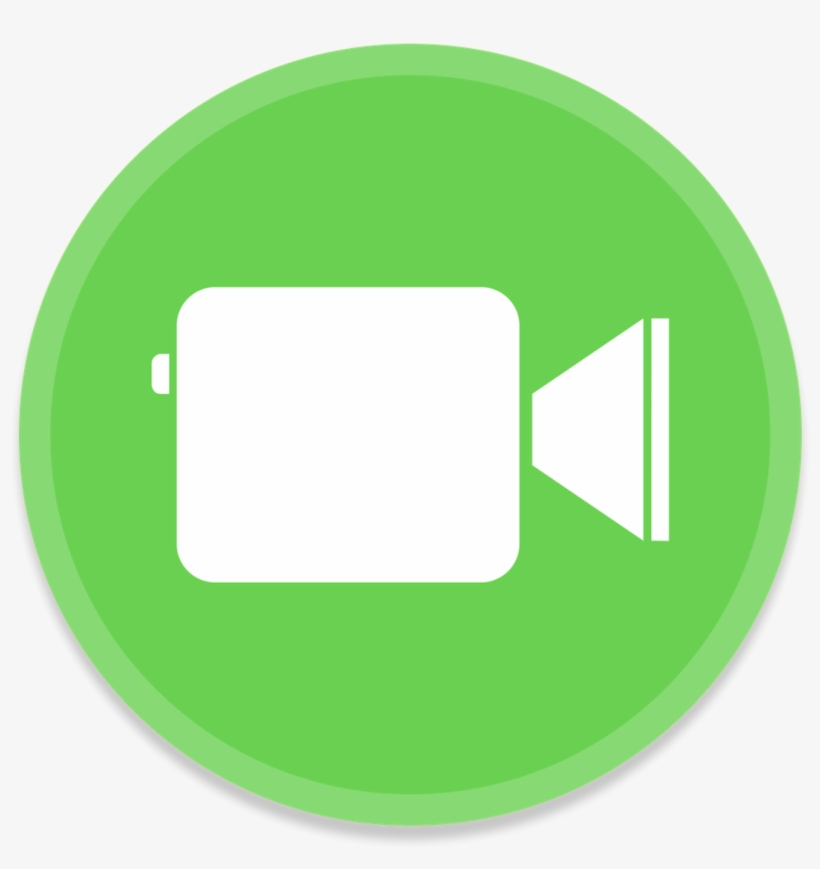Facetime Zoom Video Conference Icon 1202x1202 Png Download Pngkit Aesthetic app icons are hugely popular these days thanks to their ability to completely change the if you have been on the hunt for some awesome app icons that are better on aesthetics, then you. facetime zoom video conference icon