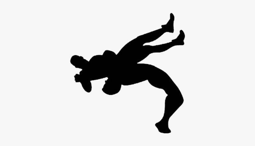 Wrestling Icon Png 400x400 Png Download Pngkit