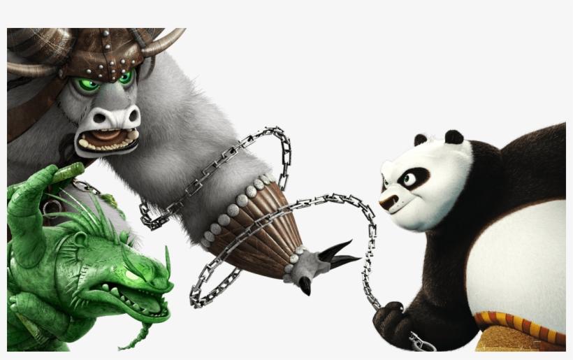 Kung Fu Panda 4: Kung Fu Panda 4, Release Date, Cast, & More updates
