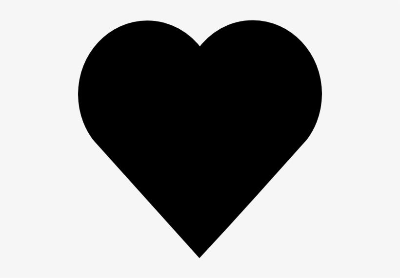 Makems Broken Heart Tattoo Graphic Pinterest - Heart Icon