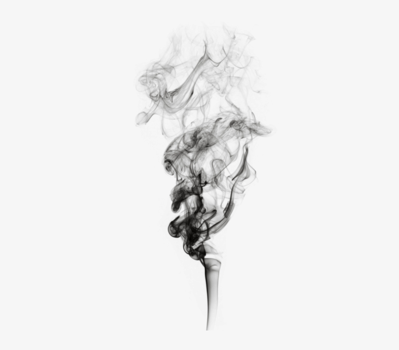 smoke vector illustration on transparent background imagens vetoriais fumaca png 640x640 png download pngkit smoke vector illustration on