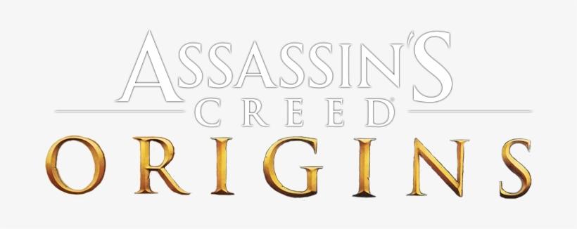 Assassin S Creed Origins By Kindratblack On Deviant Assassin S