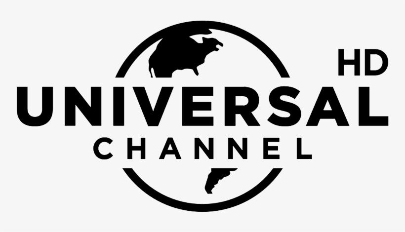 Universal Channel Alt Png Logopedia Png Logo Universal Universal