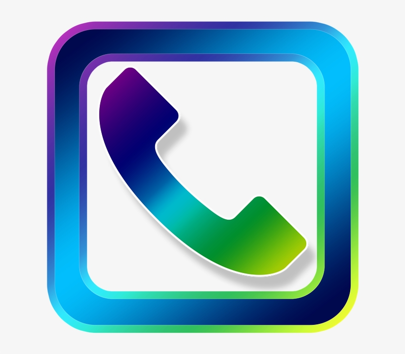 Google Hangout Video Call - Icon Dien Thoai Png - 720x720 PNG