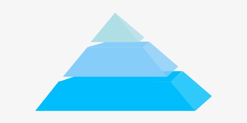 Download Pyramid Driver