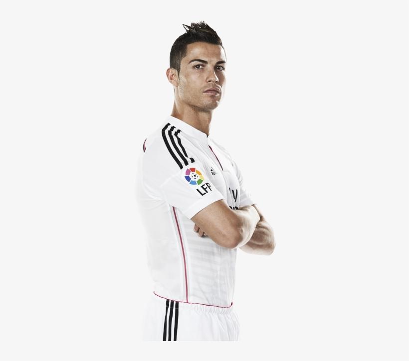 Cristiano Ronaldo Cristiano Ronaldo Real Madrid 2015 Png 359x477 Png Download Pngkit